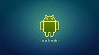 free app android tpday