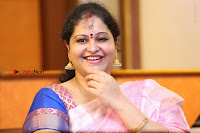 Actress Raasi Latest Pos in Saree at Lanka Movie Interview  0023.JPG