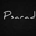 Λυδία Ψαραδέλλη – LydiaPsaradelli.gr