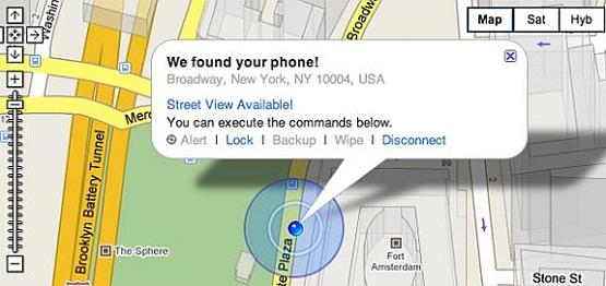 telkomsel-finder-melacak-lokasi-seseorang-melalui-nomor-hp-telkomsel-cara-melacak-no-hp-lewat-internet-cara-melacak-no-hp-lewat-google-maps-cara-melacak-nomor-hp-indosat-melacak-no-hp