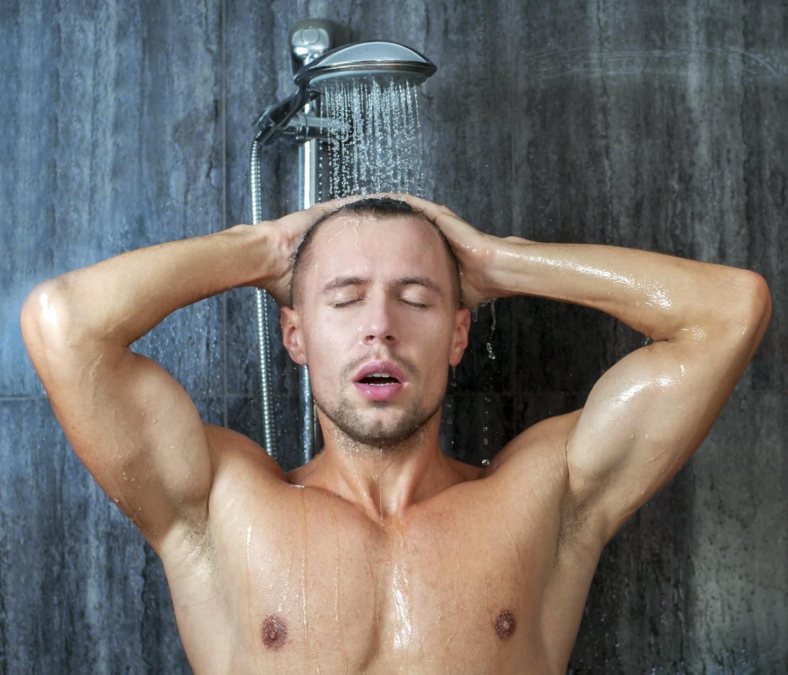 Los medios pantin para los cabellos secos