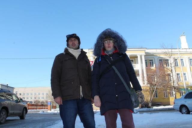 Краевая клиническая больница скорой медицинской помощи г. Барнаул пр. Комсомольский 73. дети Гановой Людмилы