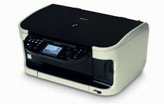 Canon PIXMA MP800 Drivers Download And Review