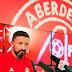 Αφοσιωμένος στην Aberdeen δήλωσε ο McInnes