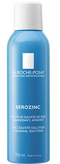 spray serozonic de la roche posay