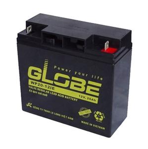 globe-12v-20ah