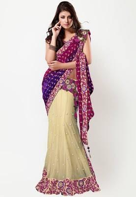 464b55204fa mumbai online shopping clothing
