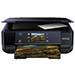 Epson Expression® Premium XP-710