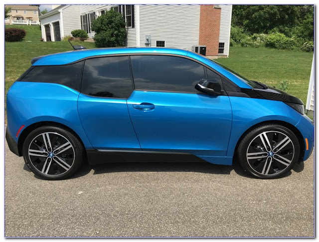 Best Automotive WINDOW TINTING In Raleigh NC