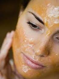 Remedios caseros para el acne con miel
