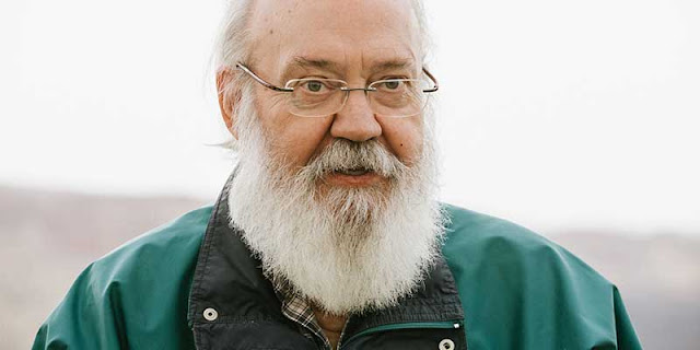 José Luis Cuerda, Premios Feroz, Premio Feroz de Honor