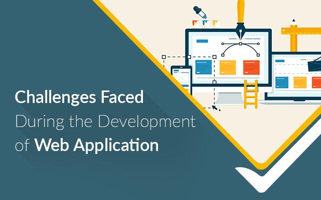 Clavax | Web + Mobile App development company California