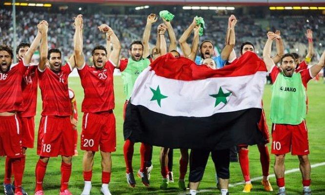 موعد مباراة الاتحاد السوري والكويت اليوم الاثنين 30-04-2019 في مباريات كاس الاتحاد الاسيوي