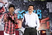 Saptagiri Express Success Meet-thumbnail-19