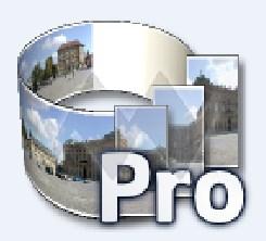 PanoramaStudio 3 Pro