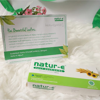 review-natur-e-daily-nourishing-vitamin-e-100-i-u.jpg