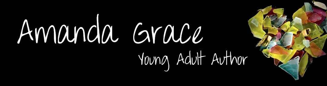 Amanda Grace: But I Love Him