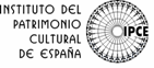 http://ipce.mcu.es/