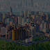 Simcity - Will You Build The Ideal City?