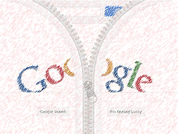 Some Amazing Google Easter Eggs Tricks