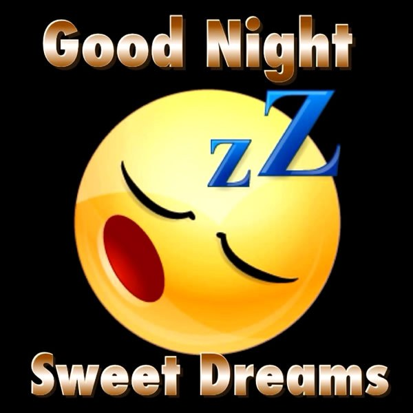 Gambar Dp Status Whatsapp Ucapan Selamat Malam Good Night