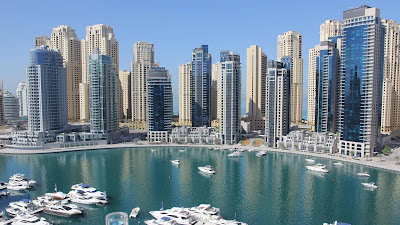 Dubai Fitout Approval process is Revealed!!!!!! No more