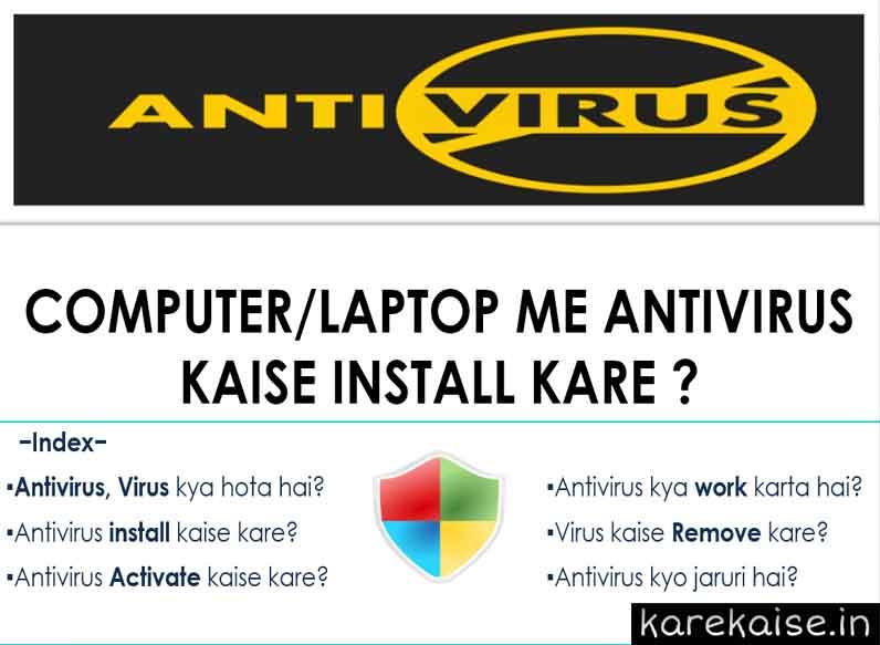Computer-Me-Antivirus-Kaise-install-Kare.