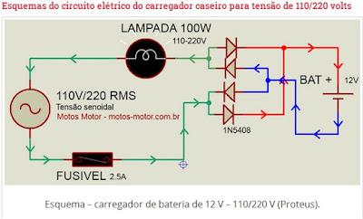 esquema-carregador-de-bateria