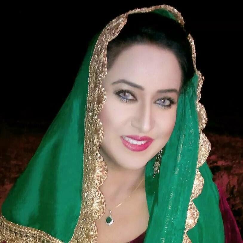 Manni Boparai Punjabi Models Hd Pictures Gallery 2
