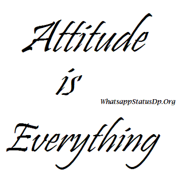 cool-attitude-profile-pictures