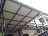 Canopy Carpot