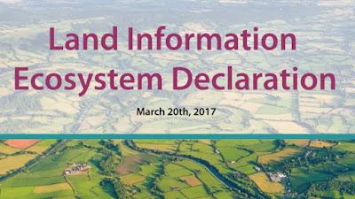 https://landportal.info/news/2017/03/land-information-ecosystem-declaration