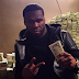 50 Cent tells court the money he flaunts on instagram is fake!