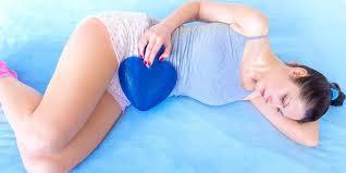 Dampak Bahaya Penyakit Infeksi Rahim