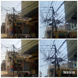 open-electric-wire-patna