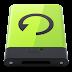 Super Backup Pro 2.2.14 build 16 Cracked APK [LATEST]