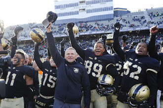 With 14-game skid over, Army eyes 2nd straight win over Navy