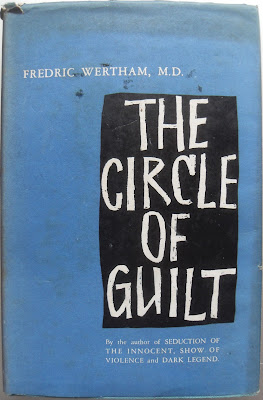 Frederick Wertham