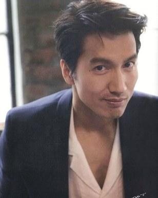 Jerry Yan Lu