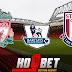 Prediksi Bola Terbaru - Prediksi Liverpool vs Stoke City 28 Desember 2016