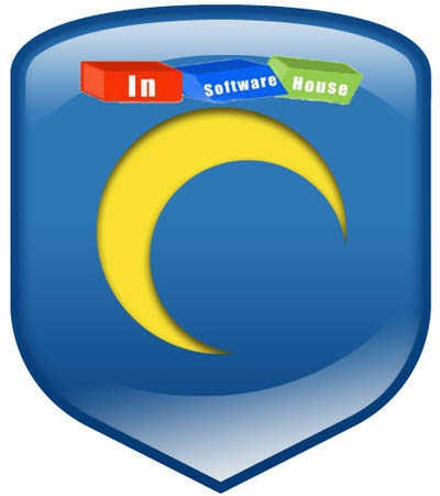 program hotspot shield free download
