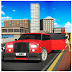 Limo City Driving Simulator 2018 Game Tips, Tricks & Cheat Code