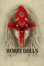 Film The Devils Dolls (2016) Subtitle Indonesia