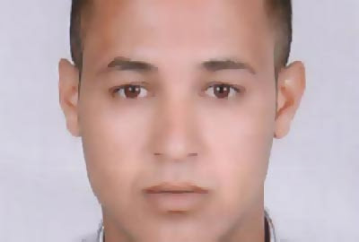 Noureddine Adnane