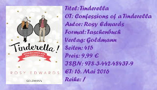 http://anni-chans-fantastic-books.blogspot.com/2016/06/rezension-tinderella-geschichten-aus.html