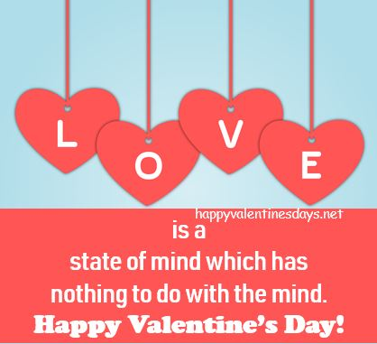 valentine-day-quotes-images