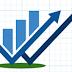 KLSE: top 10 to buy stocks updated 4/7/16