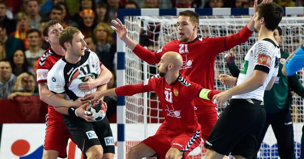 10-winzige-Regel-nderungen-durch-die-Handball-zum-Volkssport-Nummer-1-werden-k-nnte
