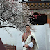 In Bhutan from Far Away - Troy Wilkinson [Guest Post]