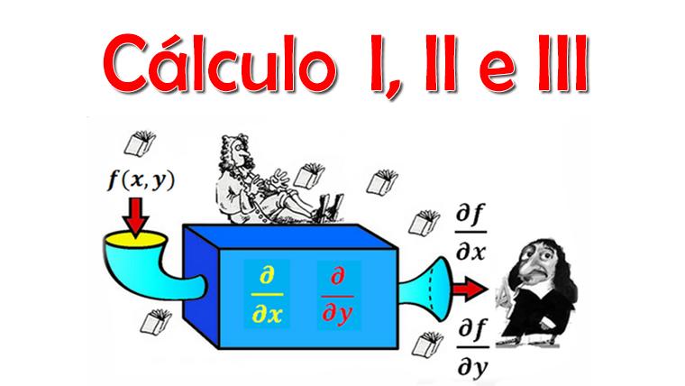 Unicamp oferece cursos de cálculo diferencial e integral online e gratuitos